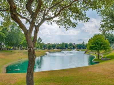 76 Emerald Pond Drive, Frisco, TX 75034 - #: 13913312