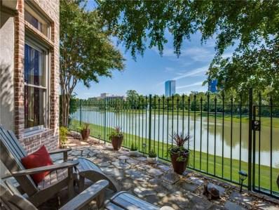 12026 Lueders Lane, Dallas, TX 75230 - #: 13914185