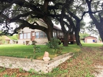 1005 E Grand Avenue E, Comanche, TX 76442 - #: 13914881