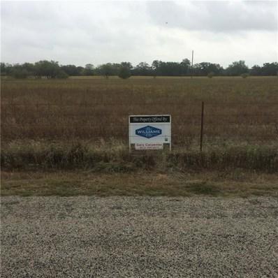 Tbd Dunn Ct., Granbury, TX 78049 - #: 13914892