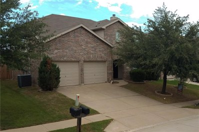 12600 Panorama Drive, Fort Worth, TX 76028 - #: 13915053