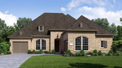 7604 Windsor, The Colony, TX 75056 - #: 13915359