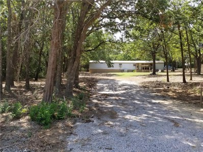 652 County Road, Gordonville, TX 76245 - #: 13915681