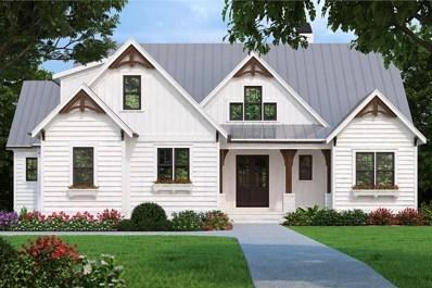 120 Scarlet Oaks Drive, Joshua, TX 76028 - #: 13915696