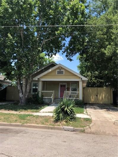 410 Ann Avenue, Dallas, TX 75223 - #: 13916416