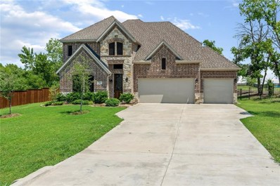 3015 Sunrise Bluff, Blue Ridge, TX 75424 - #: 13916506