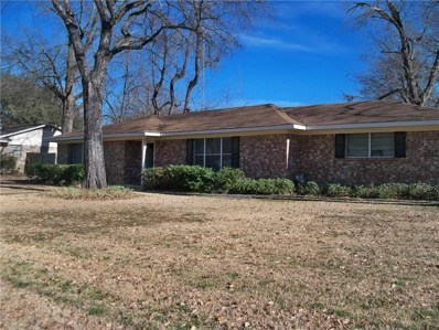 1790 Stacey Street, Canton, TX 75103 - #: 13916995