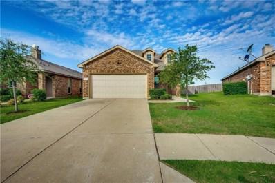 1333 Alder Tree Lane, Royse City, TX 75189 - #: 13917108
