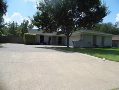 127 Lemley Drive, Heath, TX 75032 - #: 13917378
