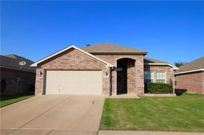 4209 Agate Drive, Granbury, TX 76049 - #: 13917599