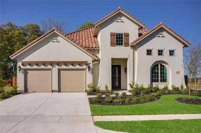 107 McNaughton Lane, Westworth Village, TX 76114 - #: 13917823