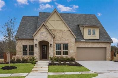 5908 Westworth Falls Way, Westworth Village, TX 76114 - #: 13918018