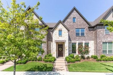 3922 Canton Jade Way, Arlington, TX 76005 - #: 13918119