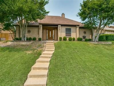 5637 Emrose Terrace, Dallas, TX 75227 - #: 13918390