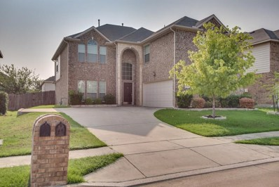 11936 Summerwind Drive, Fort Worth, TX 76244 - #: 13919651