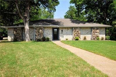 433 Ridgewood Drive, DeSoto, TX 75115 - #: 13920442