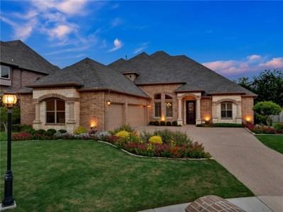 1102 Spyglass Drive, Mansfield, TX 76063 - #: 13920918
