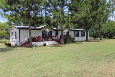 14401 Coffee Lane, Scurry, TX 75158 - #: 13921110