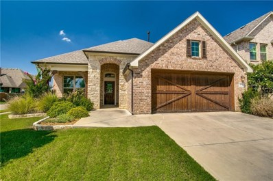 8301 Whistling Duck Drive, Fort Worth, TX 76118 - #: 13921786