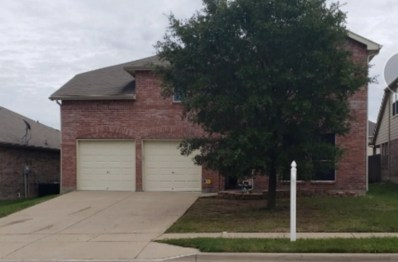 12601 Panorama Drive, Fort Worth, TX 76028 - #: 13921912