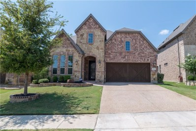2823 Exeter Drive, Trophy Club, TX 76262 - #: 13921968