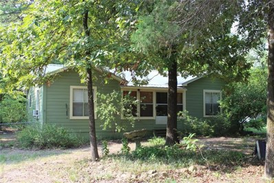 1000 Private Road 8556- Y Go Righto, Winnsboro, TX 75494 - #: 13922252
