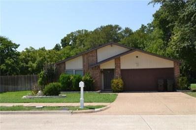 1477 Rockshire Drive, Plano, TX 75074 - #: 13922909