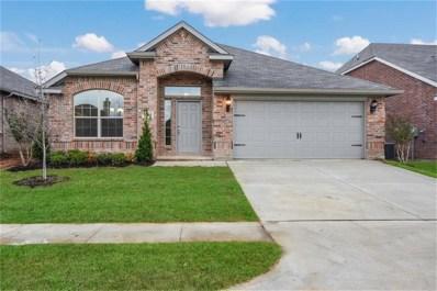 1465 Eagle Nest Drive, Pelican Bay, TX 76020 - #: 13923755