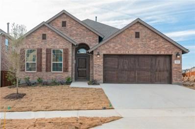 5532 Annie Creek Road, Fort Worth, TX 76126 - #: 13924081