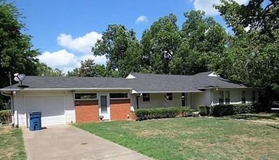 102 Brandon Street, Edgewood, TX 75117 - #: 13924223