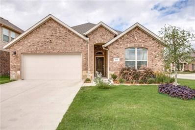 530 Bassett Hall Road, Fate, TX 75189 - #: 13924306