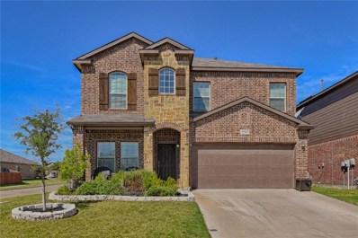 1720 Capulin Road, Fort Worth, TX 76131 - #: 13924850