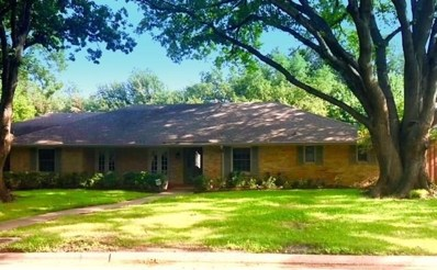 4309 Bobbitt Drive, Dallas, TX 75229 - #: 13924907