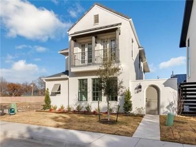 153 Magnolia Lane, Westworth Village, TX 76114 - #: 13925243