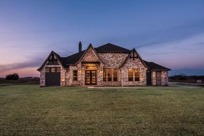 165 Helton Drive, Granbury, TX 76049 - #: 13925310