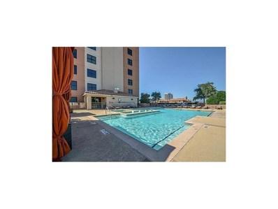 330 Las Colinas Boulevard UNIT 216, Irving, TX 75039 - #: 13925872