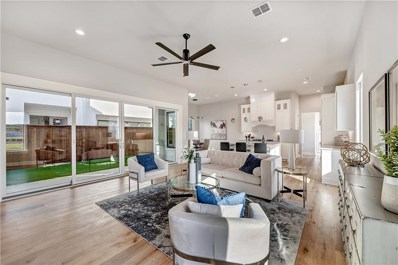 157 Magnolia Lane, Westworth Village, TX 76114 - #: 13926061