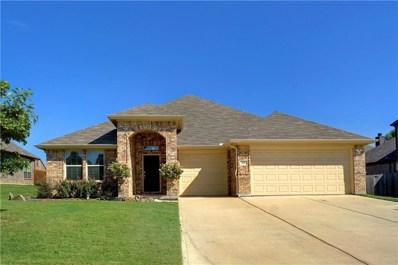 119 Mundelein Drive, Oak Point, TX 75068 - #: 13926507