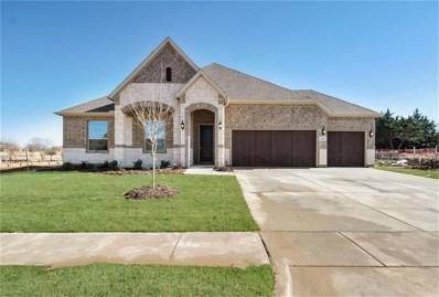 2528 Perdenales Drive, Royse City, TX 75189 - #: 13926568