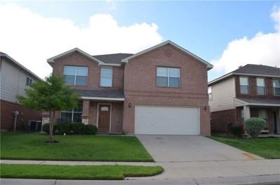 109 Jefferson Drive, Venus, TX 76084 - #: 13927601