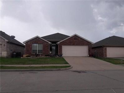 2032 Sunny Side Drive, Little Elm, TX 75068 - #: 13928093