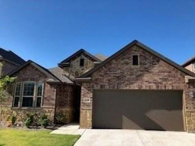 1220 Trumpet Drive, Fort Worth, TX 76131 - #: 13928118