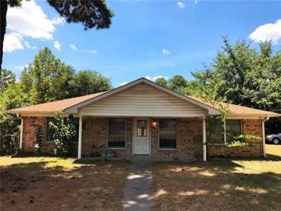 121 County Road 2123, Quitman, TX 75783 - #: 13928312