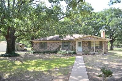 166 County Road 1858, Yantis, TX 75497 - #: 13928782