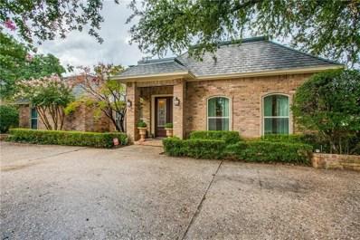 7230 Canongate Drive, Dallas, TX 75248 - #: 13928915