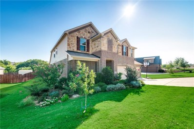 8232 Western Lakes Drive, Fort Worth, TX 76179 - #: 13929111