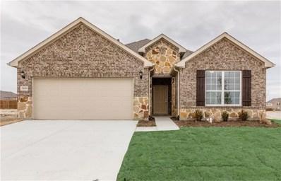 1000 Pinnacle Breeze Drive, Fort Worth, TX 76052 - #: 13929123