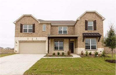 1016 Meadow Gust Drive, Fort Worth, TX 76052 - #: 13929145