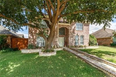 2228 Homestead Drive, Mesquite, TX 75181 - #: 13929758