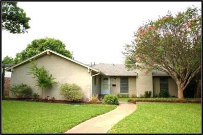 11151 Cactus Lane, Dallas, TX 75238 - #: 13929937
